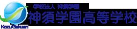 logo280-22